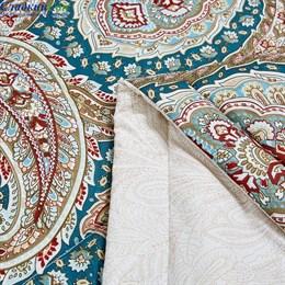 Одеяло Asabella 1488-OS летнее