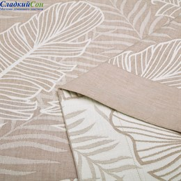Одеяло Asabella 1509-OS летнее