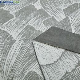 Одеяло Asabella 1510-OS летнее