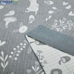 Одеяло Asabella 1512-OS летнее