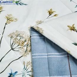 Одеяло Asabella 1481-OM летнее