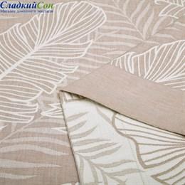 Одеяло Asabella 1509-OM летнее