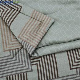 Одеяло Asabella 1446-OM летнее