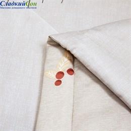 Одеяло Asabella 1448-OM летнее