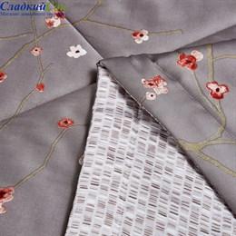 Одеяло Asabella 1449-OM летнее
