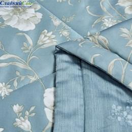 Одеяло Asabella 1301-OS летнее