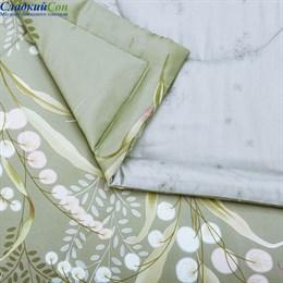 Одеяло Asabella 1447-OS летнее