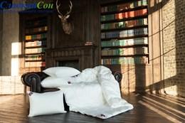 Одеяло LUXE DOWN GRASS всесезонное/теплое/легкое 220х240
