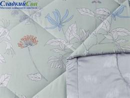 Одеяло Asabella летнее тенсел в тенселе 160Х220 СМ, 1526-OS