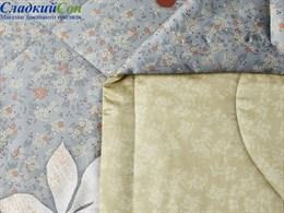 Одеяло Asabella летнее тенсел в тенселе 200Х220 СМ, 1529-OM