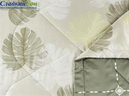 Одеяло Asabella летнее тенсел в тенселе 160Х220 СМ, 1534-OS