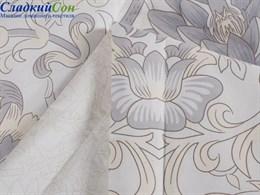 Одеяло Asabella летнее тенсел в хлопке 160Х220 СМ, 1551-OS