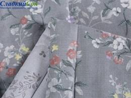 Одеяло Asabella летнее тенсел в хлопке 200х220 СМ, 1565-OM