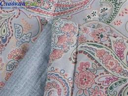 Одеяло Asabella летнее тенсел в хлопке 200х220 СМ, 1567-OM