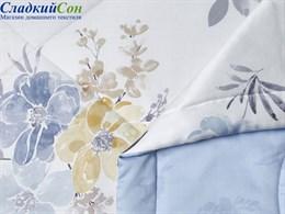 Одеяло Asabella летнее тенсел в тенселе 200х220 СМ, 1575-OM