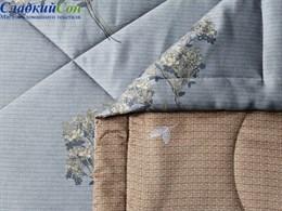 Одеяло Asabella летнее тенсел в тенселе 160х220 СМ, 1576-OS