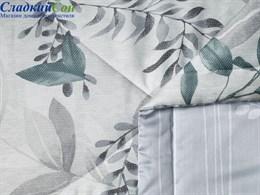 Одеяло Asabella летнее тенсел в тенселе 200х220 СМ, 1577-OM